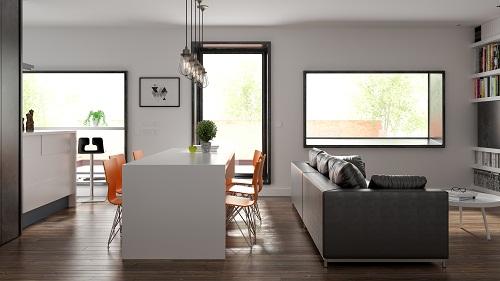 des solutions d'aménagement intérieur à Nice