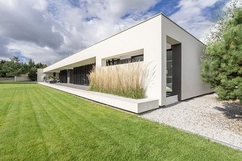 Les plus belles villa de luxe à vendre sur la Côte d'Azur