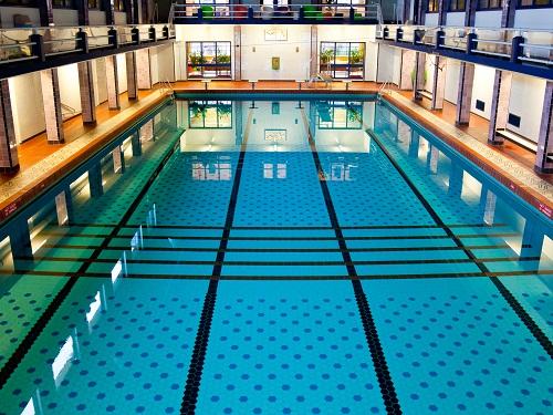 modèle de bâche piscine choisir