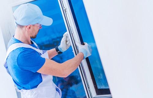 Expert fenêtre à Grenoble
